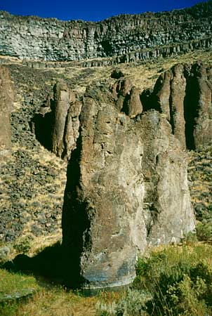 owyhee-canyons1.jpg