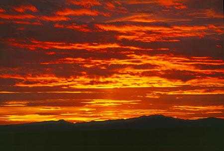 owyheemts-sunset.jpg