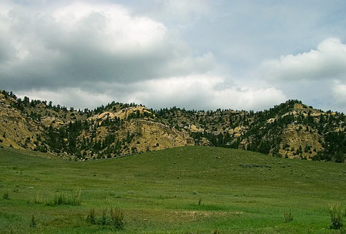 gooseberrycr-cliffs.jpg