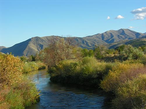 portneuf-river-oct21.jpg