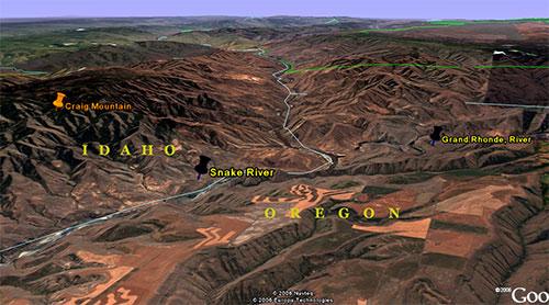 craig-mountain-area.jpg