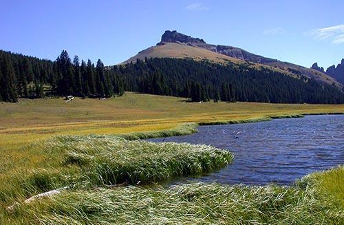 bonnpass-pond3-1.jpg