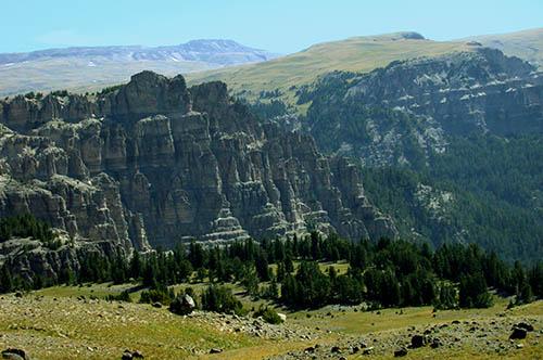 dunoirbutte-cliffs1.jpg