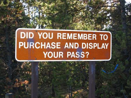 fee-sign.jpg