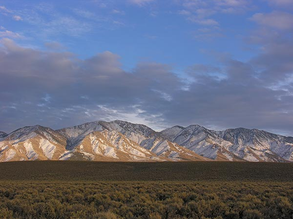 cherry-creek-range.jpg