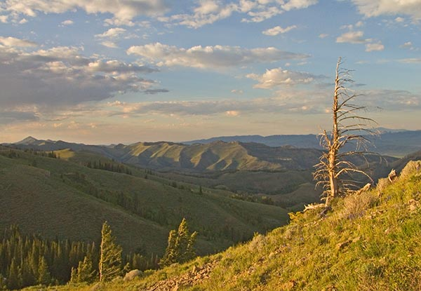 deep-creek-range-idaho.jpg