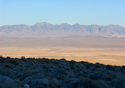 fish-springs-range.jpg