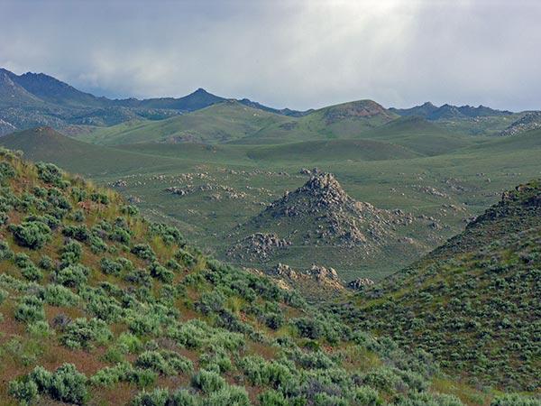 granite-range.jpg