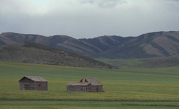pleasantview-hills4-1.jpg