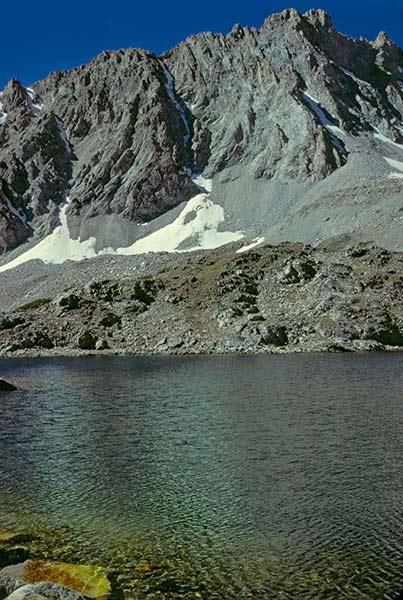 goat_lake.jpg