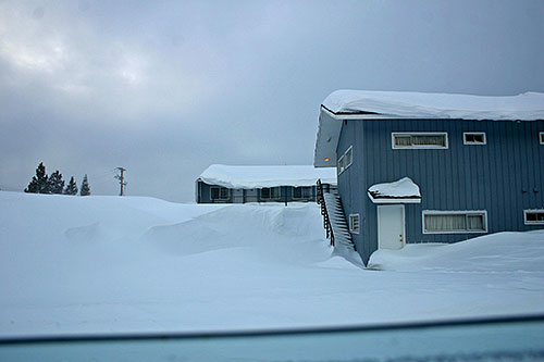 west-yell-motel-snow.jpg