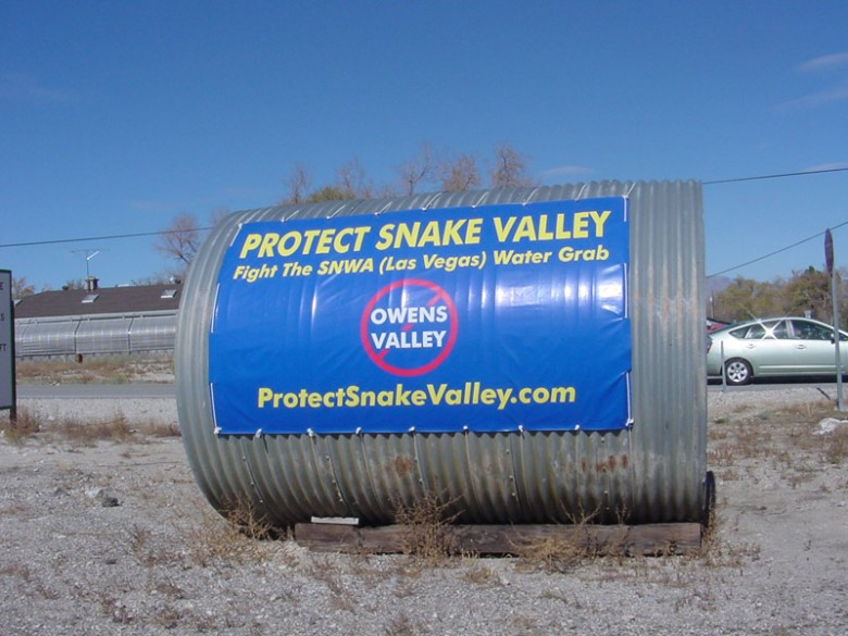 protectSnakeValley