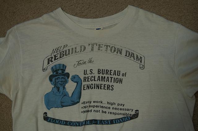 Teton-Dam-T-shirt1